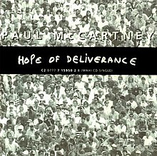 Hope of deliverance cover.jpg