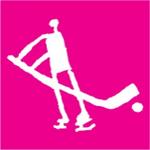 Olympics ijshockey 1994.png