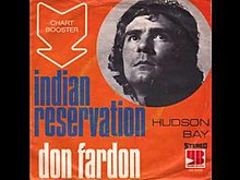 Indian Reservation - Don Fardon.jpg