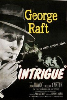 Intrigue film poster.jpg