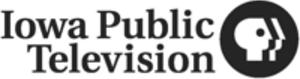 Iowa Public Television - Image: Iowa Public Television