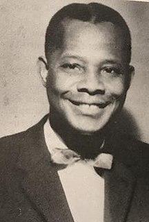 Isaac Kalonji