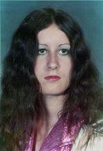 Western cosmetics in the 1970s - Wikipedia