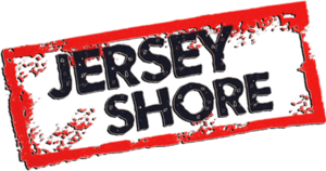 Jersey Shore (TV series) - Image: Jerseyshore
