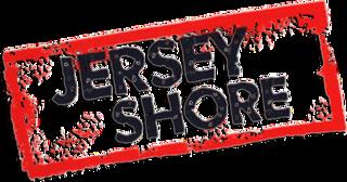 <i>Jersey Shore</i> (TV series)