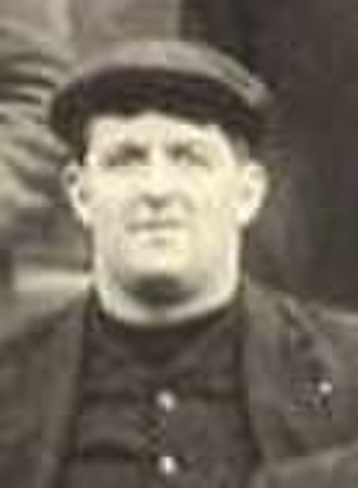 Jim Abercrombie - Image: Jim Abercrombie 1908