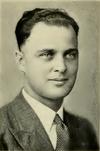 Joseph Henry Goguen.png