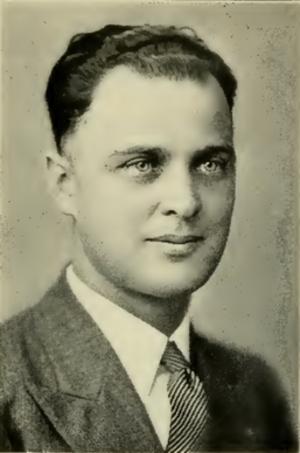 J. Henry Goguen - Image: Joseph Henry Goguen