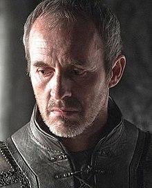 Stannis Baratheon - Wikipedia