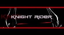 KnightTitleCard.jpg