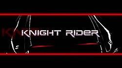free knight rider ringtone
