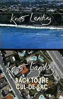 <i>Knots Landing: Back to the Cul-de-Sac</i>
