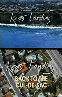 Knots Landing BTTCDS title screens.jpg