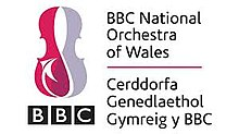 BBC National Orchestra of Wales - Wikipedia