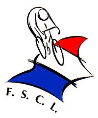 Logo of the FSCL.jpg