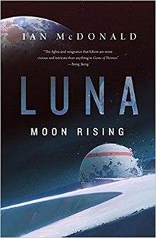 Luna Moon Rising-2019.jpg