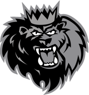 Manchester Monarchs (ECHL)