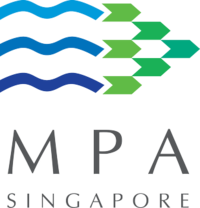 Maritime and Port Authority of Singapore (logo).png