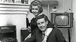 Marriage Lines publicity still.jpg