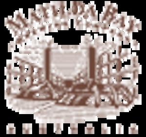 Matilda Bay Brewing Company - Image: Matilda Bay Brewing Company logo