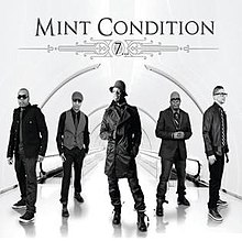 Mintcondition-7-album.jpg