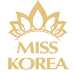 Miss Korea.png