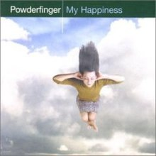 My Happiness - Powderfinger.jpg