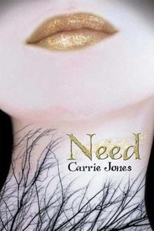 Image result for need pixies