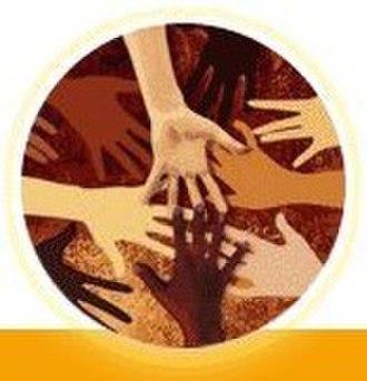 Network of Spiritual Progressives - Image: Network of Spiritual Progressives logo