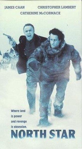 North Star (1996 film) - Image: North Star 1996