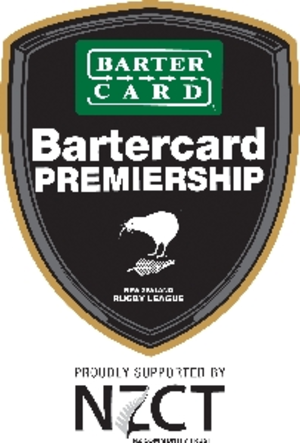 Bartercard Premiership - Image: Nzrlbcp