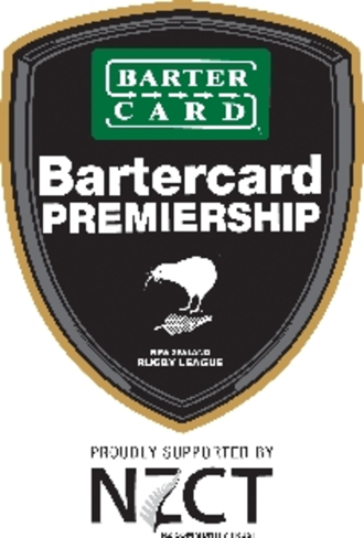 Bartercard Premiership - Image: Nzrlbcp