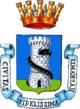 Wappen von Otranto