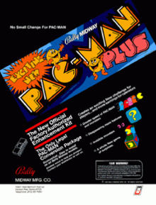 Pac-man plus flyer.png