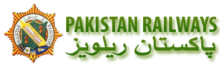 Pakistan Railways Logo.png