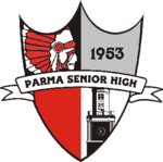 Parma High School Logo.png