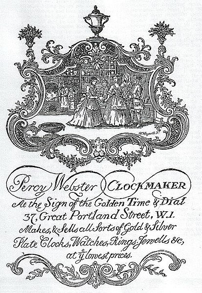 File:PercyWebsterTradecard.jpg