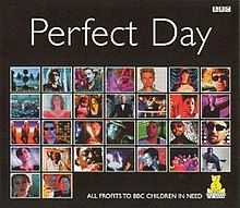 Perfect Day single cover - 1997.jpg
