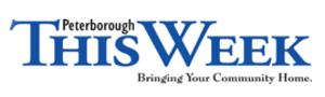 Peterborough This Week - Image: Peterborough This Week Logo