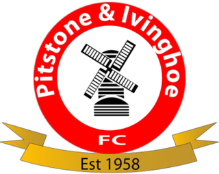 Pitstone & Ivinghoe F.C. Association football club in England