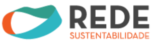 Sustainability Network - Image: REDE logo