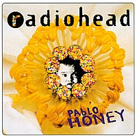 200px-Radiohead.pablohoney.albumart.jpg