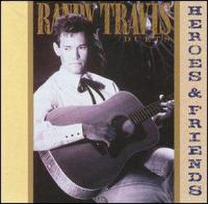 Heroes & Friends - Image: Randyheroes