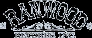 Ranwood Records - Image: Ranwood logo