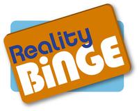 Reality Binge
