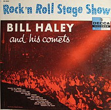 Rock 'n' Roll Stage Show cover.jpg