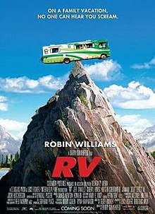 Rv-movieposter.jpg