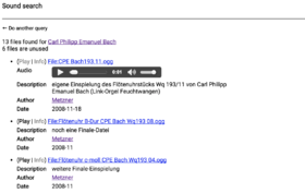 Screenshot of sound search tool.png