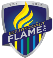 https://upload.wikimedia.org/wikipedia/en/thumb/0/0f/South_Coast_Flame_FC_Badge.png/220px-South_Coast_Flame_FC_Badge.png
