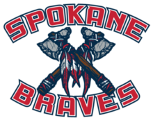 Spokane Braves.png